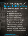 Get Diabetes Right